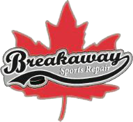 Breakaway Sports Repair